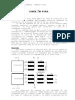 fork.pdf