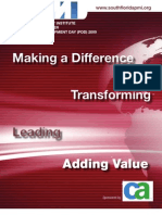 Pdd 2009 Booklet Final