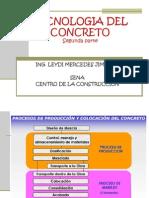 concretos 2