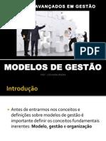 aula02-modelosdegestao-131010075605-phpapp02