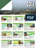 PLO2014-CalendarioHuacaInfantasIyII