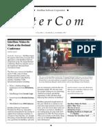 InterCom v01n02, 1997