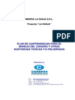PLAN DE CONTINGENCIAS-SUSTANCIAS PELIGROSAS.pdf