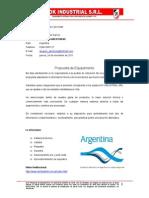 Aluquen Aberturas Propuesta l241120110345