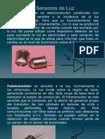 Sensores de Luz.pptx