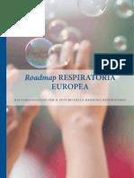 01. Roadmap Respiratoria Europea.pdf
