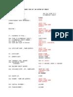 Draft+Text+MT+700+LC (1)