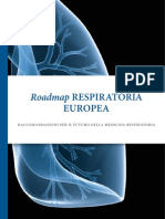 02. Roadmap Respiratoria Europea.pdf