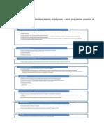 PROYECTO DE INVESTIGACIÓN EN EL PROCESO DE GRADO.docx