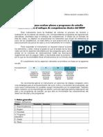 Instrumento Para Evaluar PyP Cc