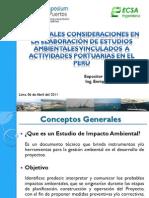 Simposio de Puertos 15[1].03.11