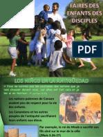 Fr Discipulado 04