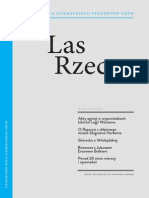 LR1-KSIĘGA.pdf