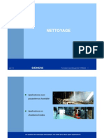10 5 Décolmatage  Nettoyage.pdf