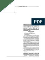 Ds.246-2012-Ef Implemnt Progres Estruct Ingres Ffaa Pnp
