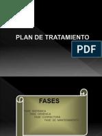 Plan de tratamiento.pptx