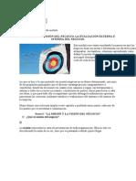 la naturaleza de la direccion tecnica modulo 2.doc