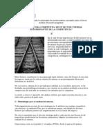 la naturaleza de la direccion tecnica modulo 3.doc