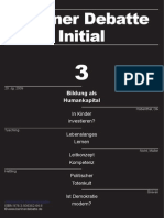 PDF 2009-3 Stock