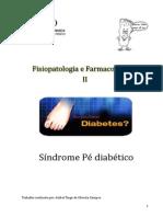 Pe Diabetic o