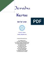Dewi Lestari-PerahuKertas1-2