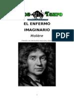26348341 Moliere El Enfermo Imaginario