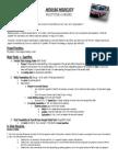 revised meddling mendeleev guidelines