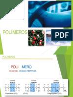 POLIMEROS_4Octubre.pdf
