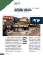 Naturacion Urbana