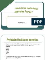 Metales_puros