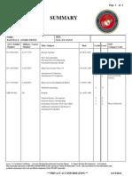 https   smart navy mil reports rwservlet smart reportsreport smart summary pdf