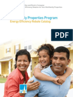 Pacific-Gas-and-Electric-Co-Multifamily-Rebates