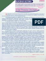 pag13.tif