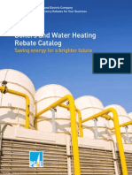 Pacific-Gas-and-Electric-Co-Boilers-and-Water-Heating