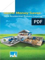 Pacific-Gas-and-Electric-Co-Residential-Rebates