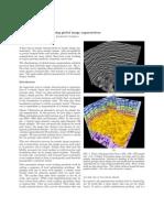 Seismic Interpretation Using Global ImageSegmentation