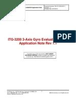 EB-ITG-3200-00-01.1