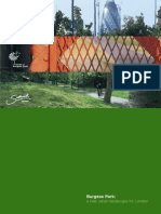 Burgess Park brochure.pdf