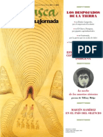 ojarasca201