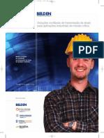 Belden Politron Brochure2012