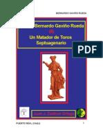 BERNARDO GAVIÑO RUEDA.pdf