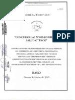 BASES DEL Concurso05
