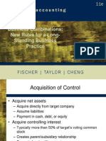 Fischer 11th Edition Powerpoint Chapter 1