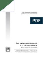 Dialnet-LosDerechosHumanosYElMedioAmbiente-2292015