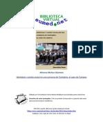 Identidad y Cambio Social en Una Comarca de Cantabria_el Caso de Campoo