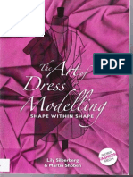 The Art of Dress Modelling.pdf