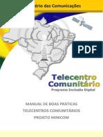 Guia Telecentro