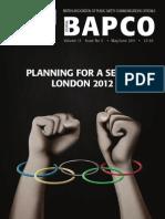 Bapco May-June 2011
