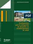 fundamentos_mitigacion