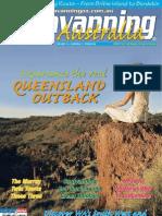 Caravanning Australia v13#3